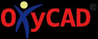 OxyCAD