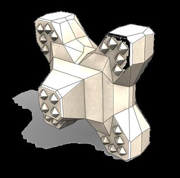 Machines Speciales SolidWorks