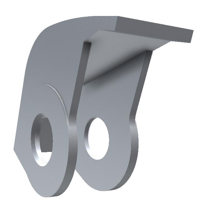 Retroconception 3D